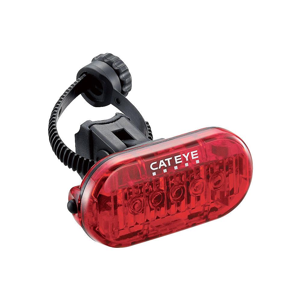 cateye-omni-5-rear-light