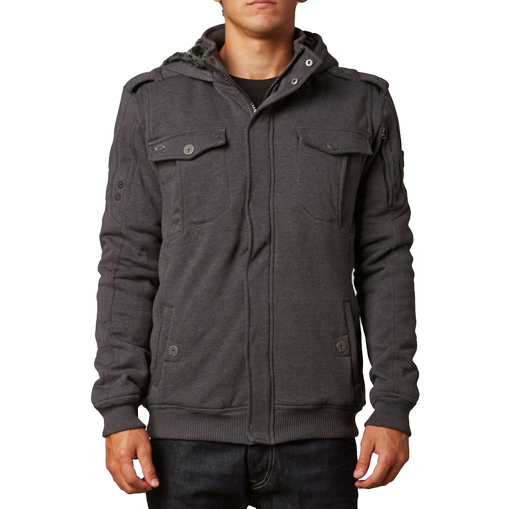 Product image of Fox Racing Influx Sasquatch Jacket