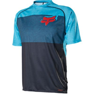 Maillot VTT Fox Racing Indicator AW15
