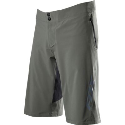 """Short VTT Fox Racing Ranger Cargo 12""""Charcoal"""