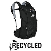 Osprey Zealot 16 Backpack - Ex Demo