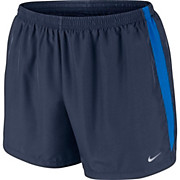 Nike 4 Woven Short AW14