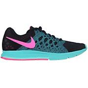Nike Zoom Pegasus 31 Womens Shoe SS14