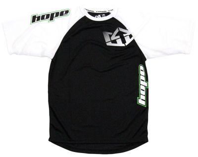 T-Shirt Hope Royal Tech