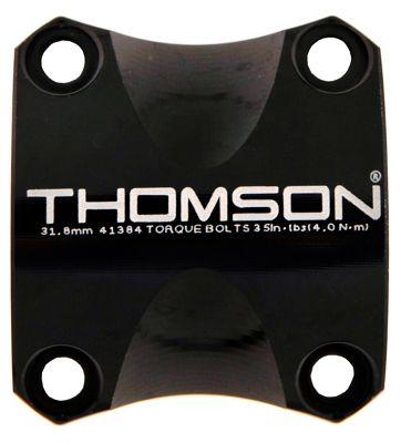 Potence VTT Thomson X4