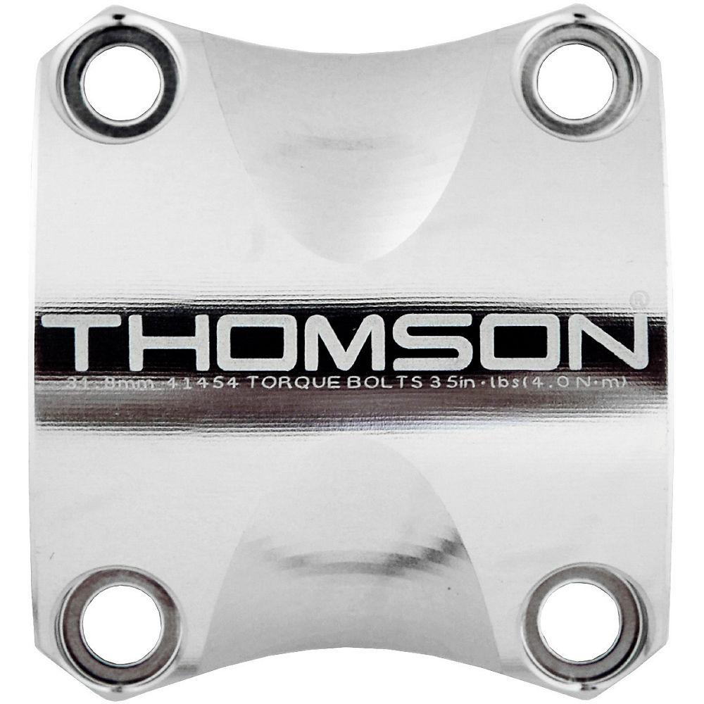 Abrazadera de manillar de MTB Thomson X4