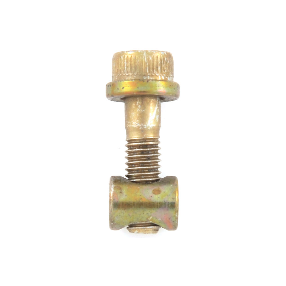 thomson-seat-collar-nut-bolt-washer