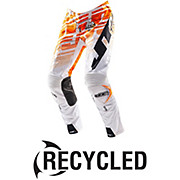 JT Racing Hyper Lite Echo Pants - Ex Display