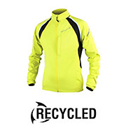 Endura Convert Soft Jacket - Cosmetic Damage 2013
