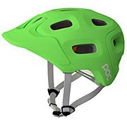 POC Trabec Helmet 2013