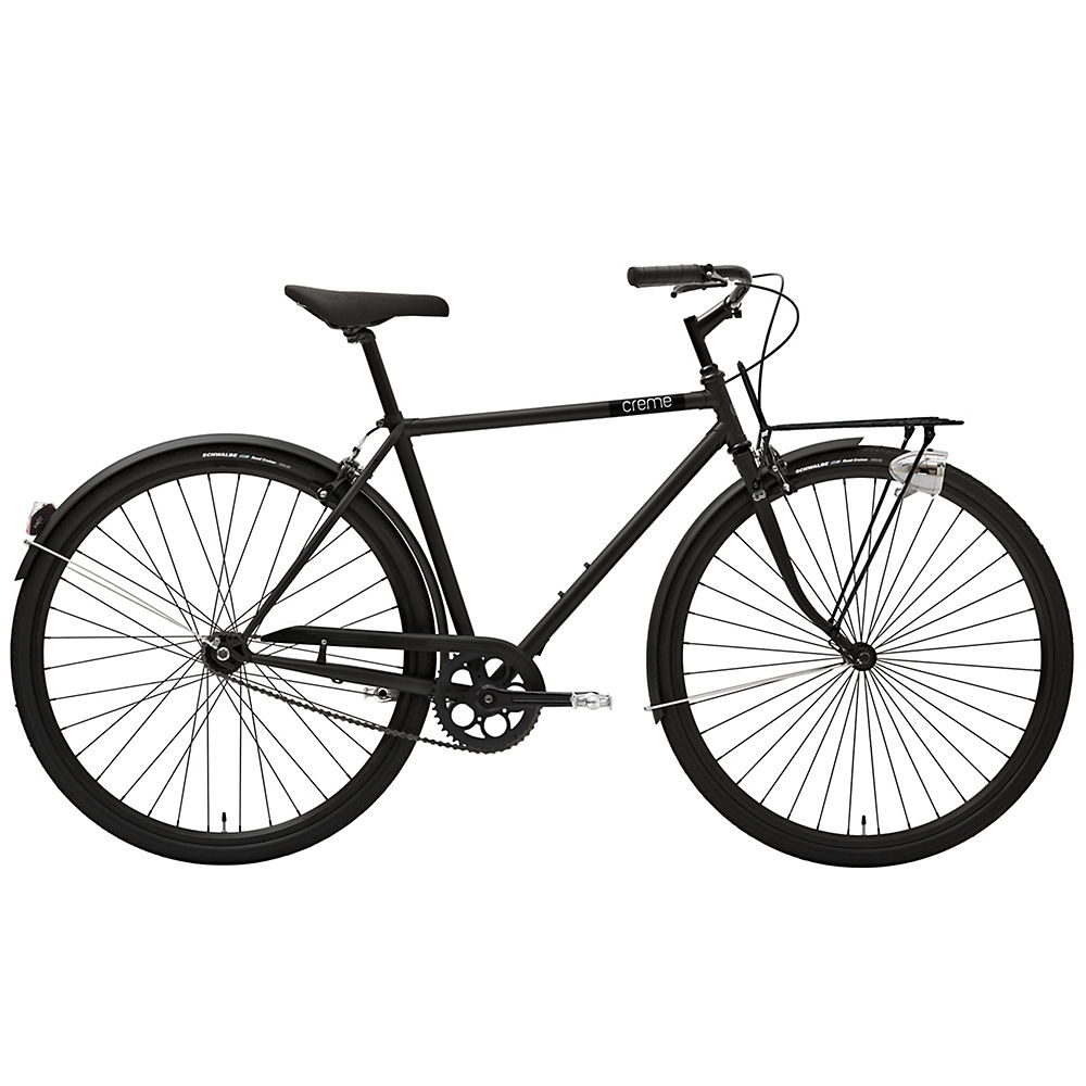 creme-caferacer-solo-mens-3-speed-bike-2015