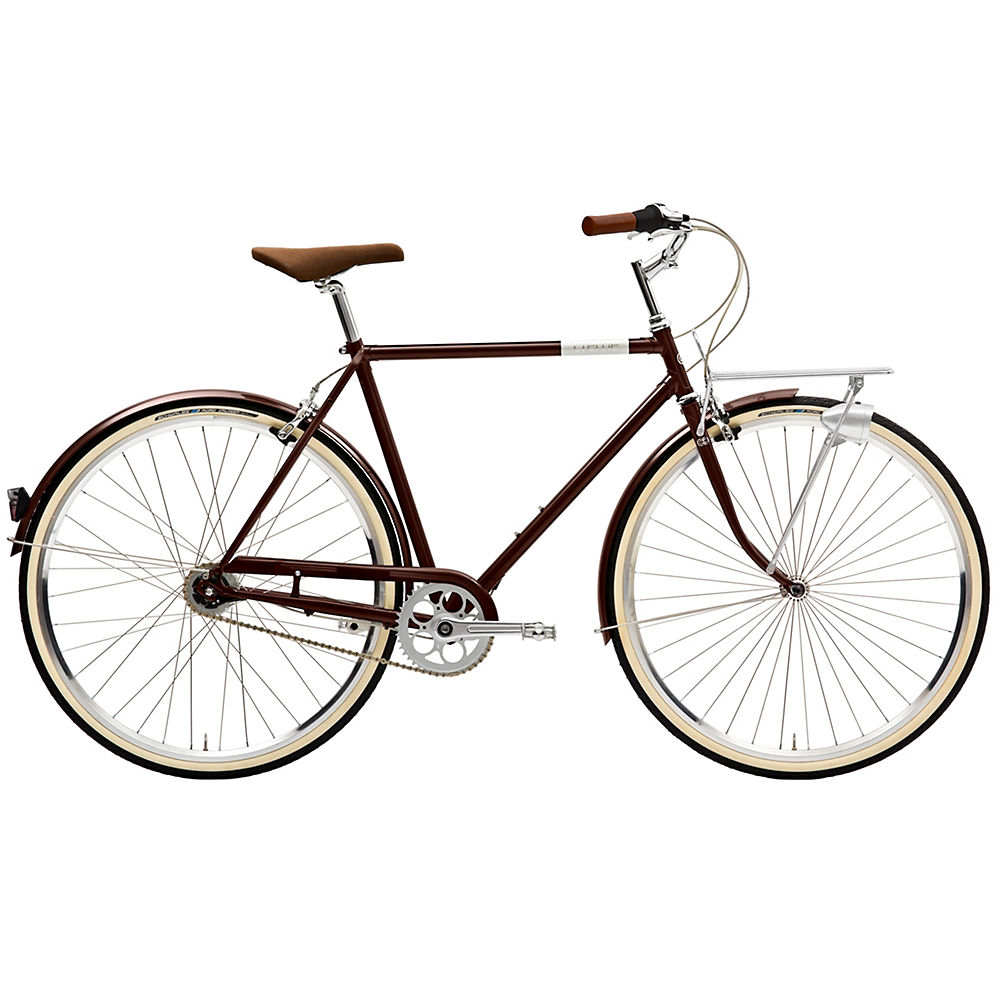 creme-caferacer-solo-mens-7-speed-bike-2015