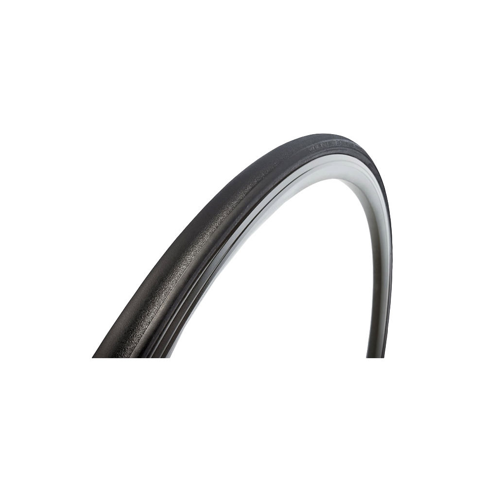 vittoria-triathlon-evo-ii-tubular-road-bike-tyre