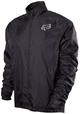 Veste Fox Racing Dawn Patrol