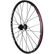 Easton Vice 26 Front Wheel