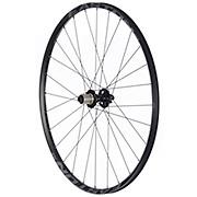 Easton XR Rear Wheel 29