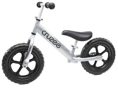 Vélo enfant Cruzee Balance