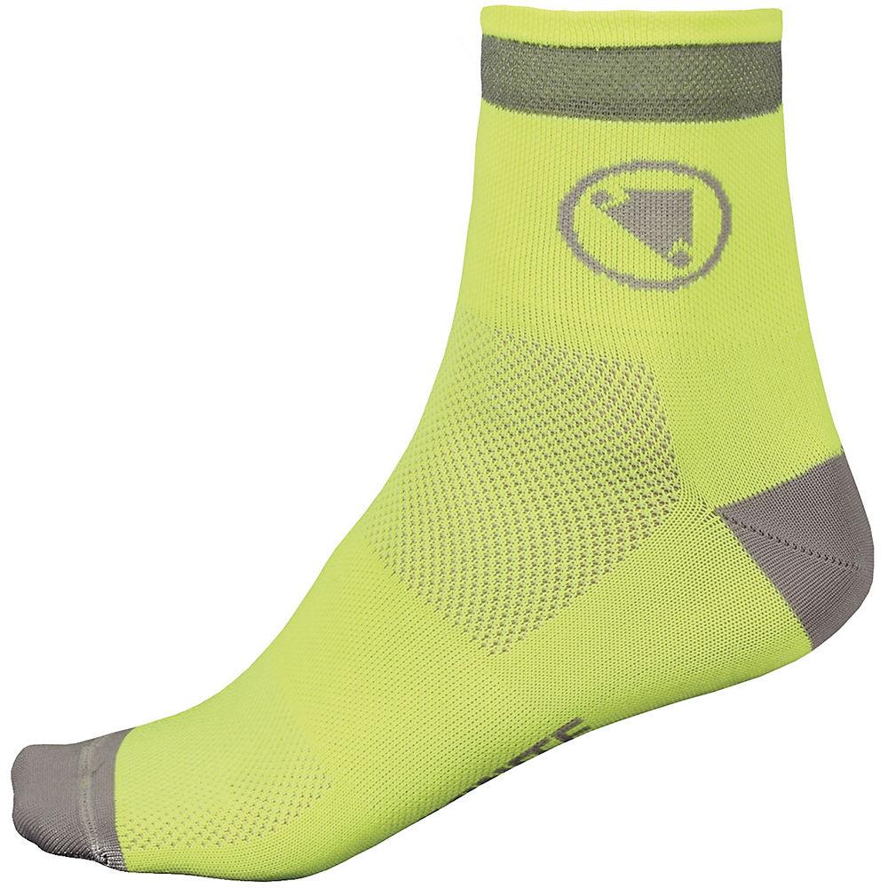 endura-luminite-socks-2017