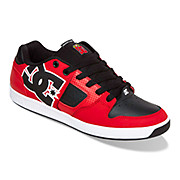DC Travis Pastrana Sector Shoes AW14