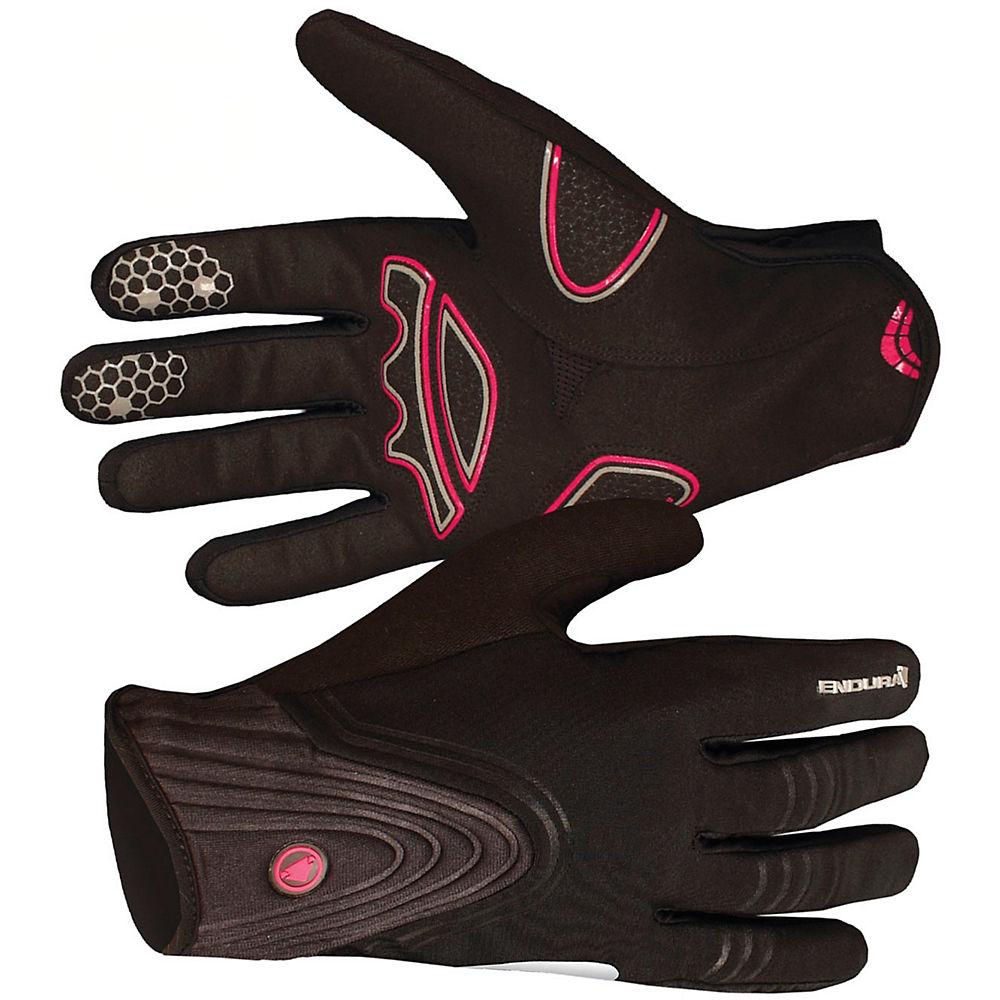 endura-womens-windchill-gloves-2017