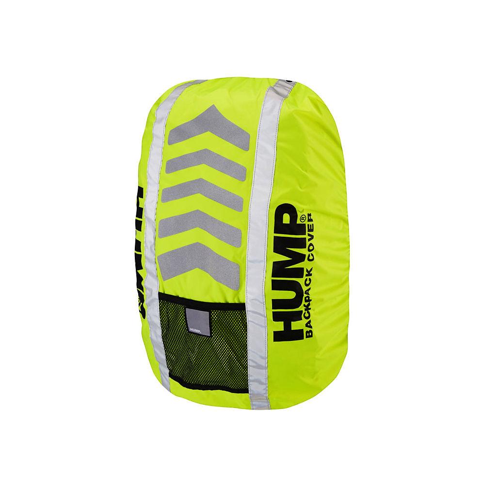 hump-big-50-ltr-waterproof-rucksack-cover
