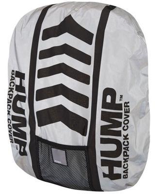 Couverture de sac haute visibilité Hump Speed Waterproof