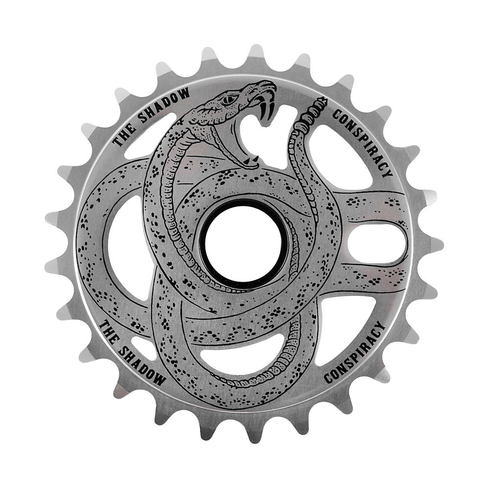 shadow-conspiracy-serpent-sprocket