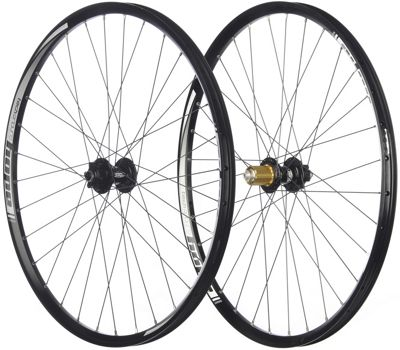 Roue VTT Hope Hoops Tech Enduro