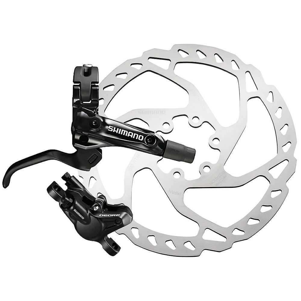 shimano-deore-m615-disc-brake-rotor-bundle
