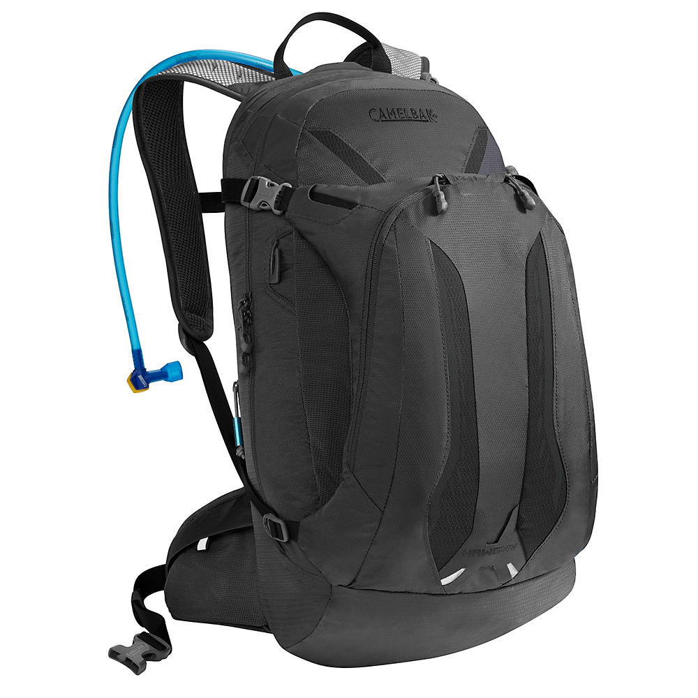 Product image of Camelbak HAWG NV Hydration Pack 2016