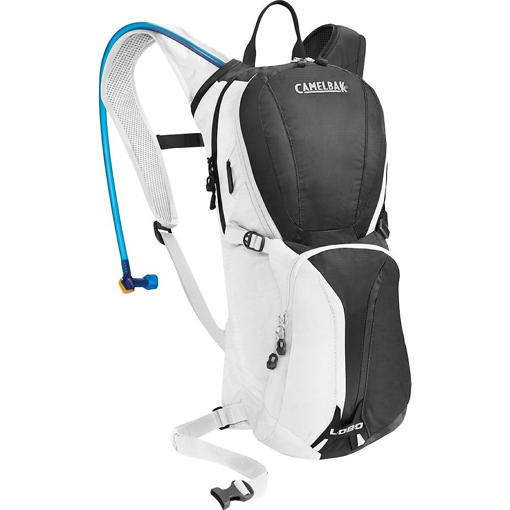 camelbak-lobo-hydration-pack