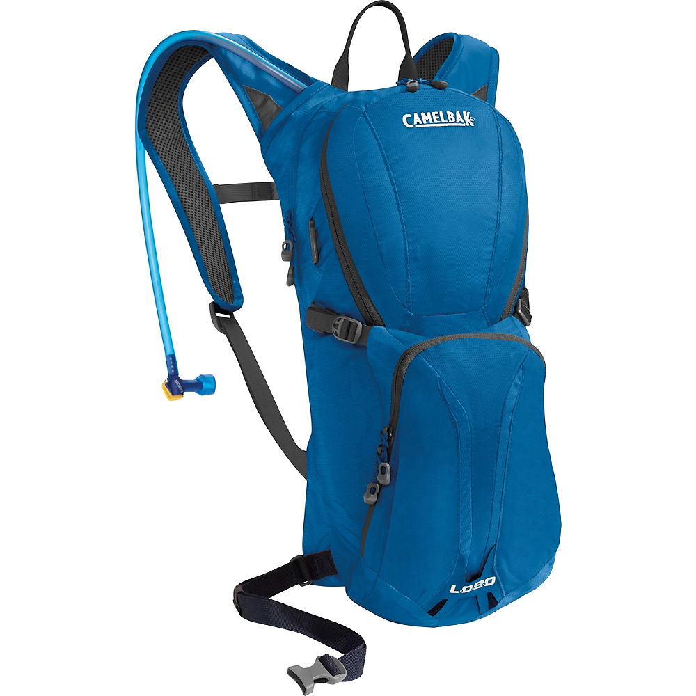 CamelBak Lobo Water Carrier user reviews : 4.4 out of 5 ...
