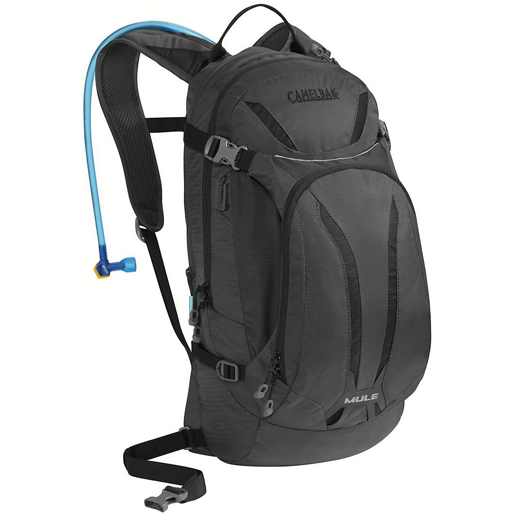 Product image of Camelbak MULE Hydration Pack
