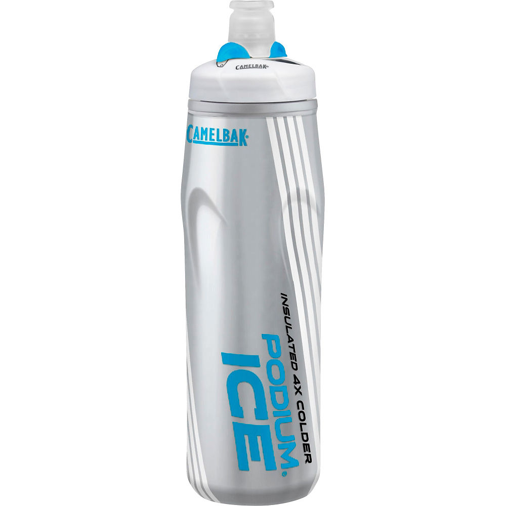camelbak-podium-ice-water-bottle