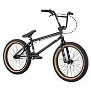 Kink Launch BMX Bike 2015