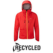 Ronhill Trail Tempest Jacket - Ex Display 2013