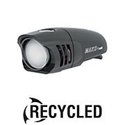 Nite Rider Mako 1 Watt Front Light - Ex Display