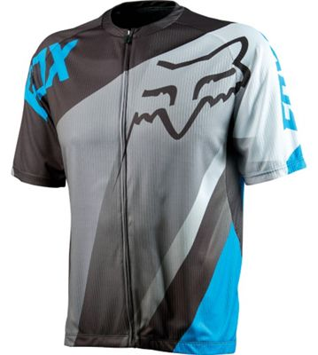 Maillot VTT Fox Racing Livewire AW15