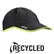 2XU Run Cap - Ex Display 2013