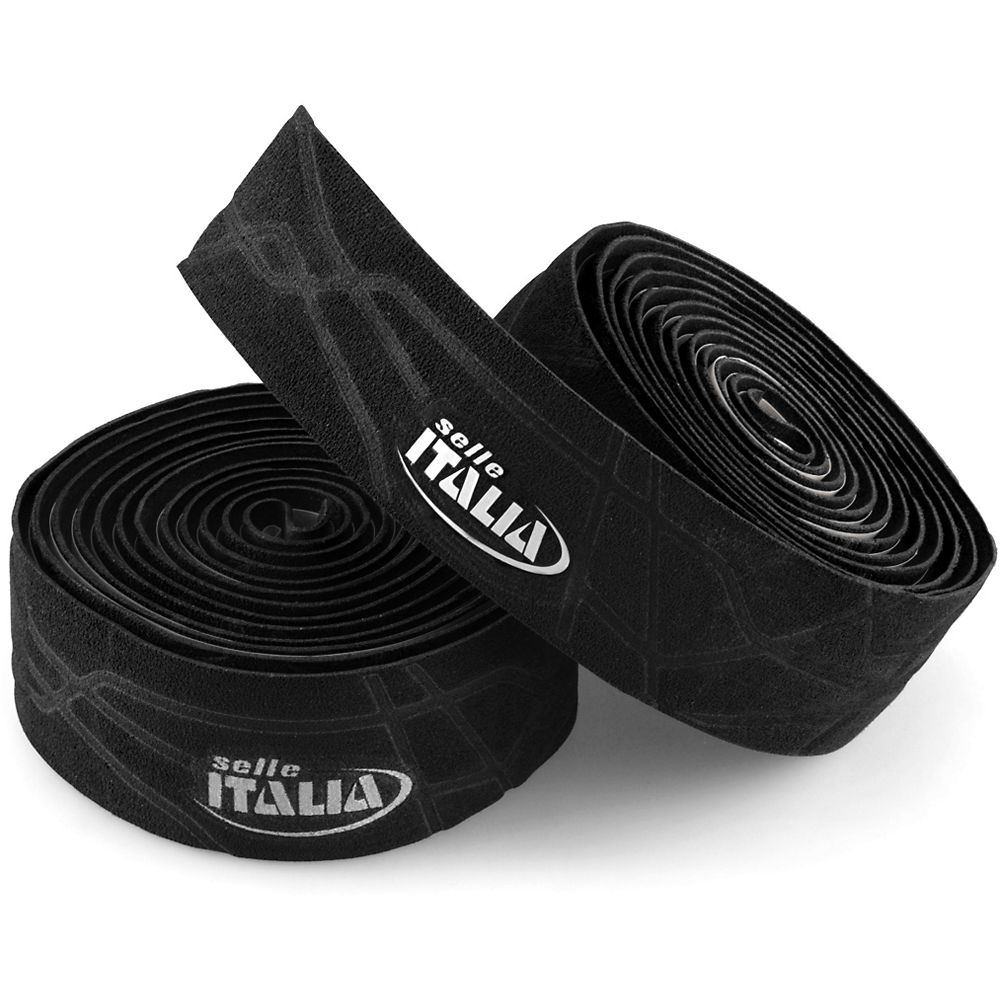 selle-italia-smootape-gran-fondo-bar-tape