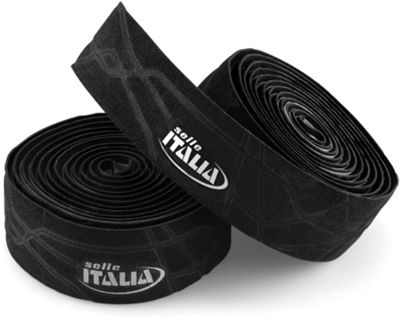 Ruban de cintre Selle Italia SMOOTAPE Gran Fondo