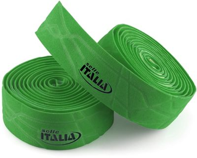 Ruban de cintre Selle Italia SMOOTAPE Gran Fondo