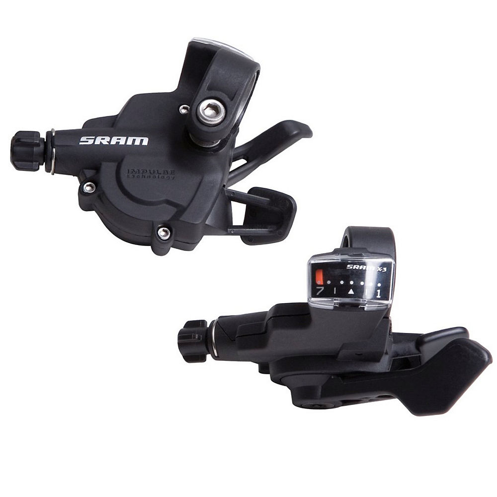 sram-x3-7-speed-trigger-shifter