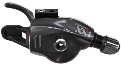 Commande de vitesses VTT SRAM XX 10 Vitesses