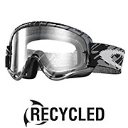 Oakley O Frame MX Goggles - Ex Display