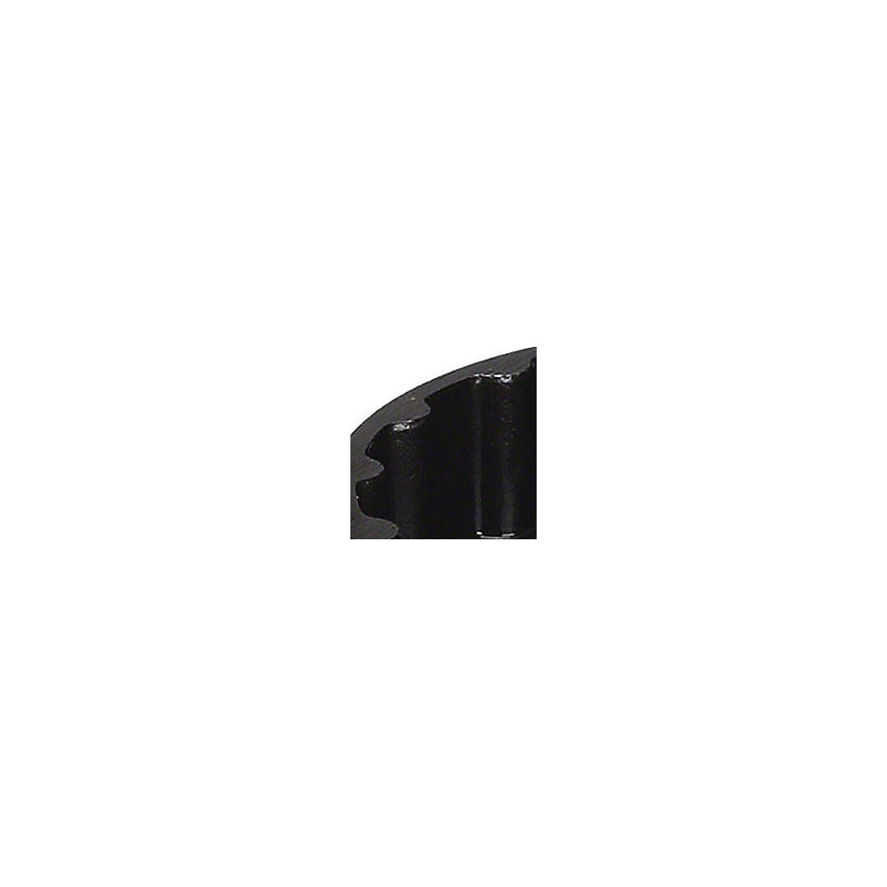 campagnolo-ultra-torque-screw-fit-cup-tool