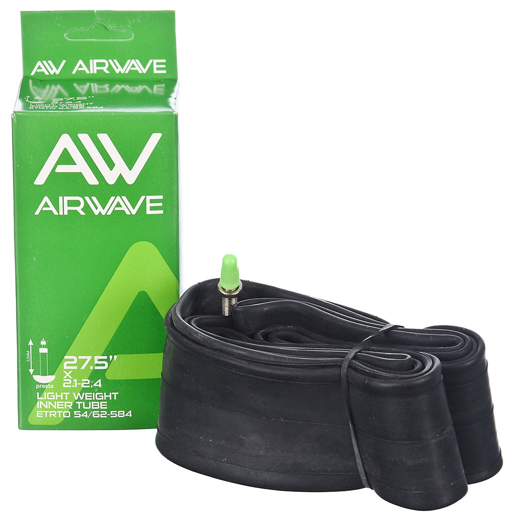 airwave-mtb-light-weight-tube