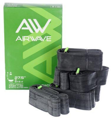 Chambre à air Airwave Light Weight- 6 Pack