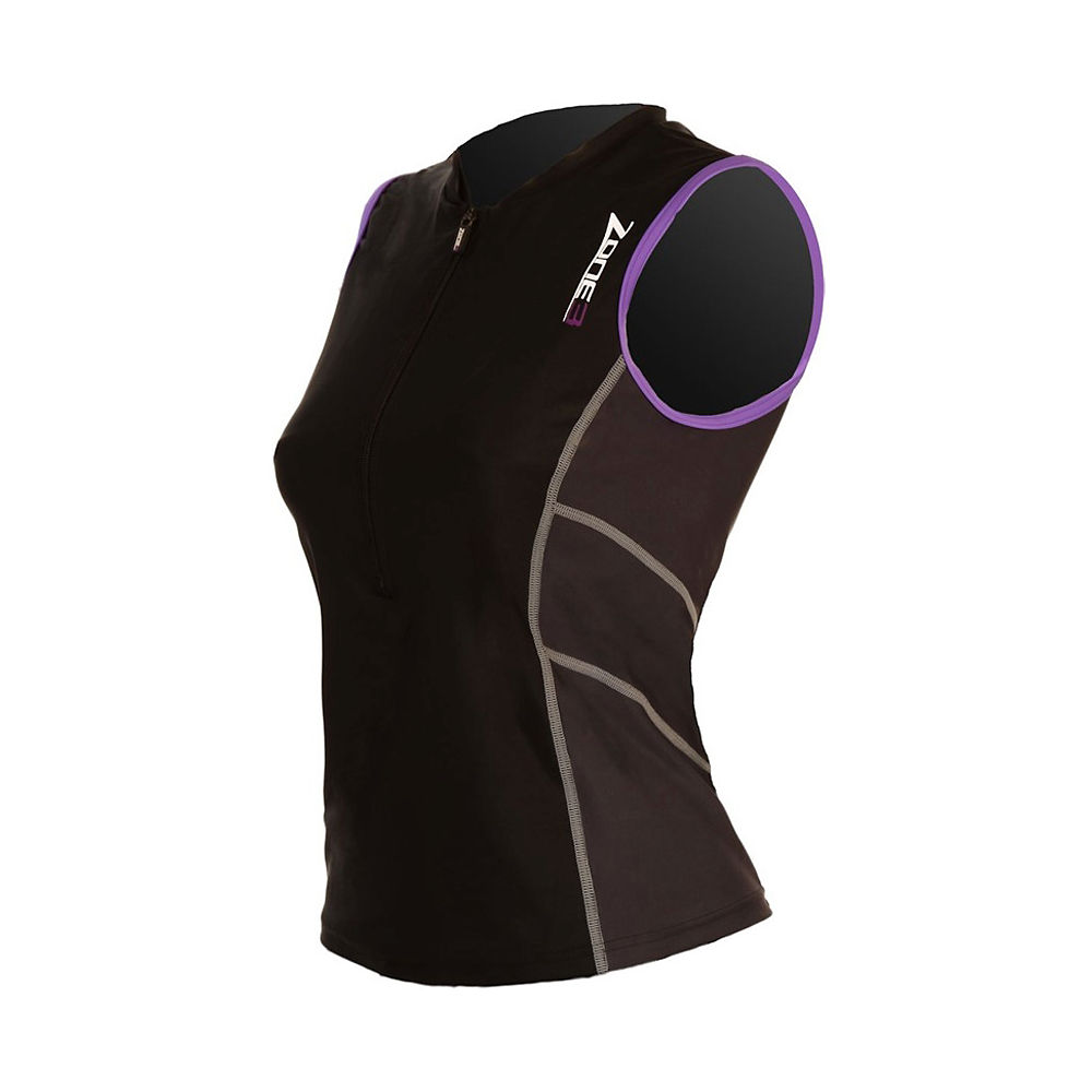 zone3-womens-activate-top