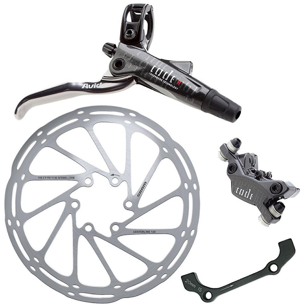 avid-code-r-disc-brake-rotor-bundle